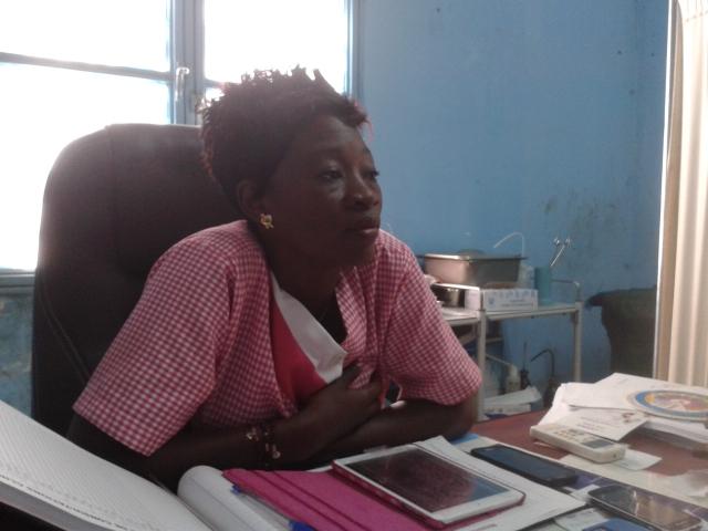 Rencontre femme malgache vivant en france