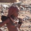 Namibie 2012-2538