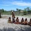 Namibie 2012-3838