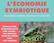 Une-economie-symbiotique